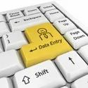 Offline Projects Of Data Entry