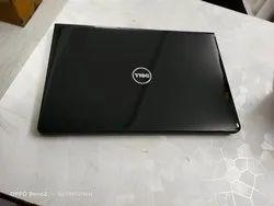 Intel Core I7-6th Gen Inspiron DELL NEW LAPTOP 5559, 8 Gb, Screen Size: 15.6