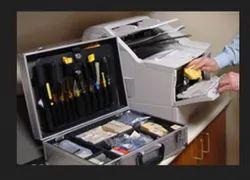 Printer And Scanner Repair Service