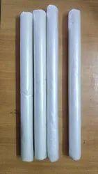 Technical grade oil/ gas field High foam sticks for industrial application