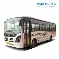 TATA Motors Starbus Ultra 41 BS IV Diesel Bus