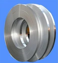 Pure Nickel Strips For Spot Welding