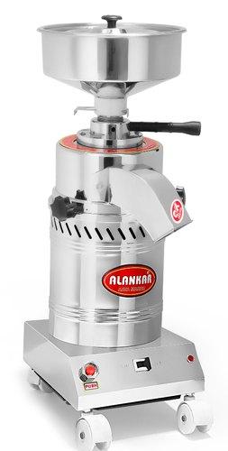 Flourmill 110 Volt