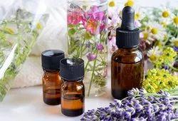 Magnolia Natural Essential Oil