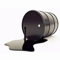 160 cSt Furnace Oil