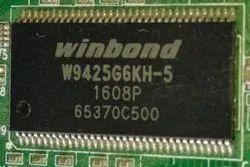 W9425G6KH-5 Set Top Box IC