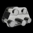 Hopper Magnet