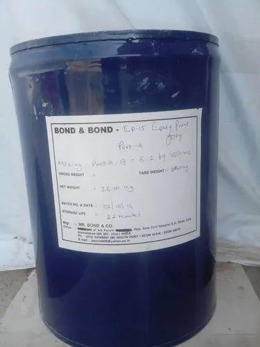 Waterproofing Polymer