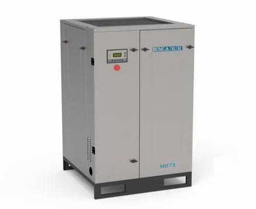 ANEST IWATA Air Compressors