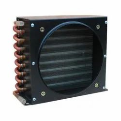 Air Conditioning Coils
