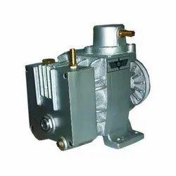 LV 150 Vacuum Pressure Pump