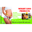 Herbal Weight Loss Nutrition