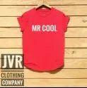 Mens Cool T Shirts