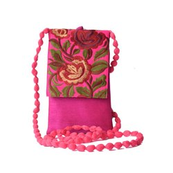 Sling Mobile Pouch