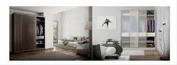 Furniture Visualization Service