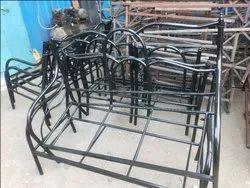 Steel Sofa Frames
