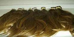 Top 12 a Grade Indian Human Golden Colour Hair King Review