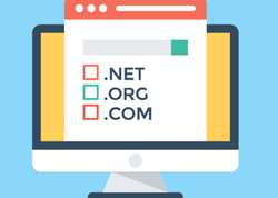 Domain Transfer Services