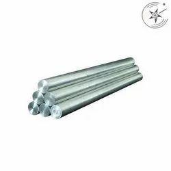 D2 Die Steel Rods