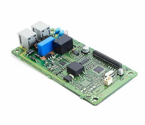 Types Of Embedded Devices