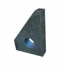 Granite Triangular