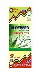 Aloe Vera Juice 500 Ml