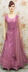 Ladies Designer Anarkali Suits
