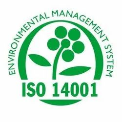 ISO 14001 Consultant Training Consultancy Services, Pan India