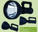 Ultramind Cool White Led Security Light- Yk Ts15