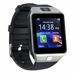 e34432c6e9f White Sim Or Camera Smart Watch