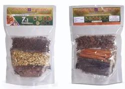 7 In 1 Kerela Spices Combo Pack