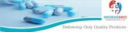 Pharmaceutical Third Party Manufacturing in Siwan