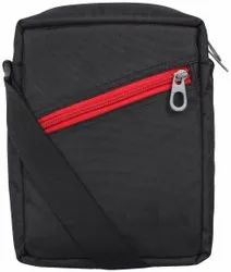 Bags N Packs Urban4 Travelling Passport Cross Body Sling Messenger Bag