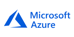 Microsoft Azure Software Service