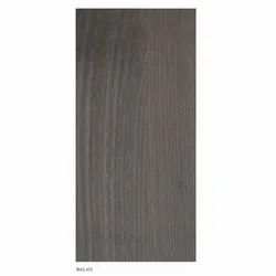 7645 Xterio Decorative Laminates