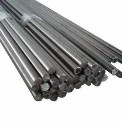 Stainless Steel 310 Round Rod