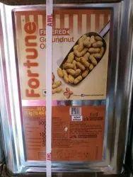 Fortune Ground Nut Oil