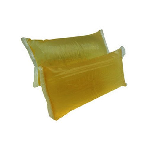 Hot Melt Adhesive For Paper Bag Forming