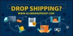Indian Drop shipper