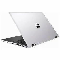 HP Corei5 Laptop, Memory Size (RAM): 8, San Trading | ID: 19360628262