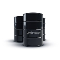 Glycol Defoamer