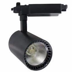LED Track Light 10 Watt