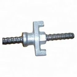 Alloy Steel Tie Rod