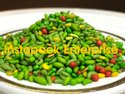 Sweet Mouth Freshener For Hotels, Packaging Size: 1 To 5 Kg, For Mouth Freshner