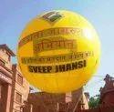 Jhansi Sky Balloons