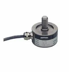 Compact Load Cell (TU Series)
