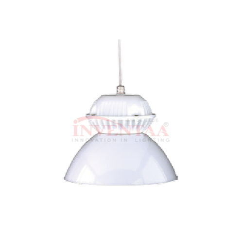 Inventaa Candy 10w Candy Mini Bay Light