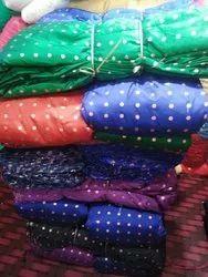 Tapeta Silk Fabric Booty