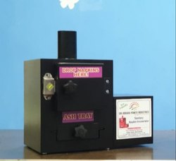 ABM Lilliput Compact Size Sanitary Napkin Incinerator