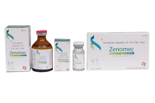 harga obat chloroquine 150 mg